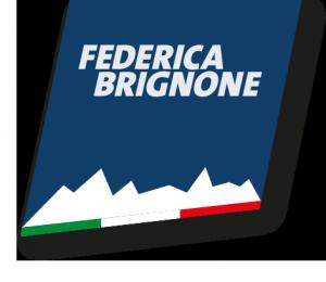 federica_brignone_logo