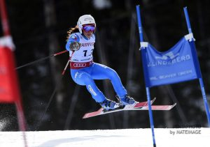 Vail 2015 DNF