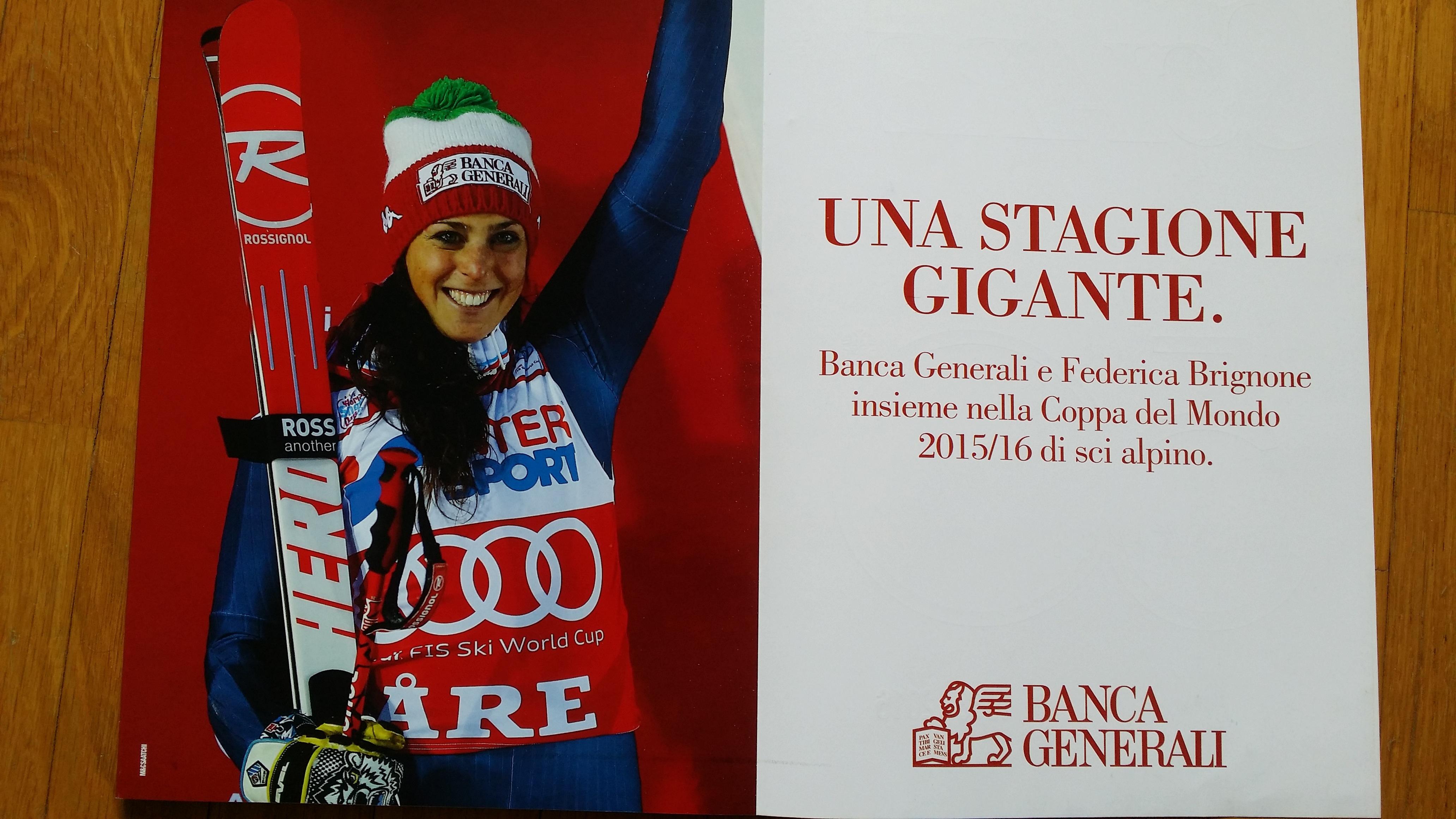 pagina BG speciale 50 Sciare